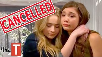 10 Cancelled Disney Channel Shows That Should Be Brought Back
