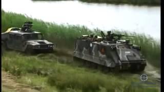 Repeat youtube video Το εκπληκτικό βίντεο για τις Ένοπλες Δυνάμεις που κάνει όλους τους Έλληνες υπερήφανους!