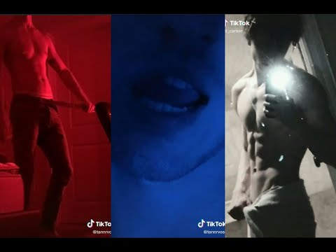 TikTok Freak and Bold Compilation That Make You Go Crazy And Butterflies Part #5