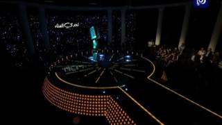 الحلقة النهائية لنجم الأردن 'تحدي الغناء' مساء الجمعة