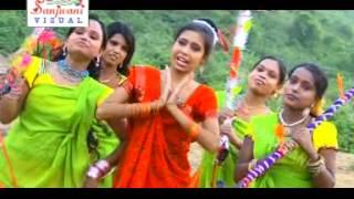 2012 Hit Bol Bam Song | Jija Ji Chali Dewghar Nagariya || Subha Mishra