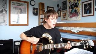 The Smiths - Stop Me If You Think You've Heard This One Before Cover