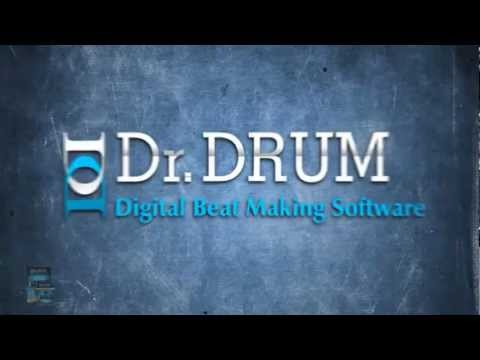 Music composition software for mac or PC