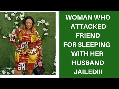 #wives #mistresses #stopit NGOZI AND  HER FRIEND NKIRU || JUSTICE FOR NKIRU