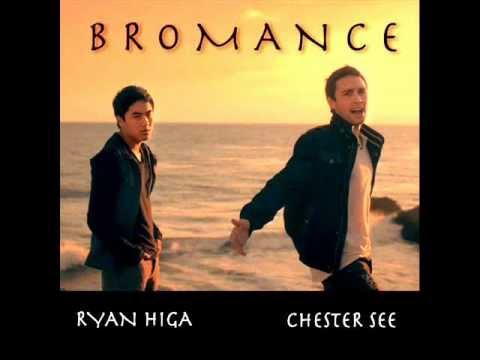 BromanceRyan Higa and Chester SeeMP3 Download Link Below