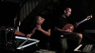 """Le POP """"Psychedelik Orkestar Project"""" - TEASER"""