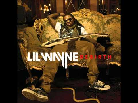 After The Aftermash: Lil Wayne Vs. Tomahawk - God Hates A Milli + DOWNLOAD