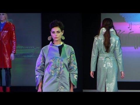 Bellevue Fashion Week 2015