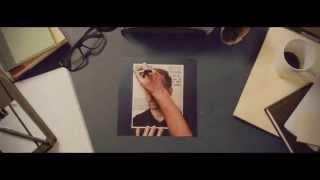 Lieutenant - Belle Epoque (Official Lyric Video)