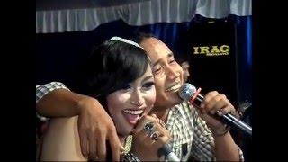 Download Mp3 Agung Juanda Feat Irama Agung