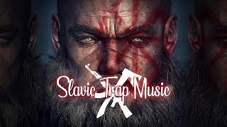 Warrior | Ethnic Slavic Trap Music