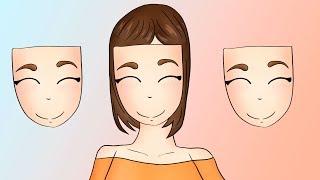 BOA EM FINGIR BoA 検索動画 15