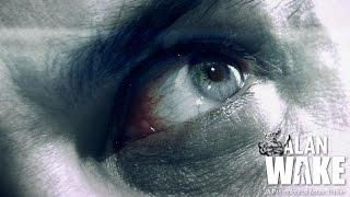 Alan Wake - [#8] Пролетая над гнездом кукушки :)