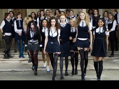 Выпускной 11 класс Баста  Клип на выпускной 2018 official video Находка Владивосток Экспонат