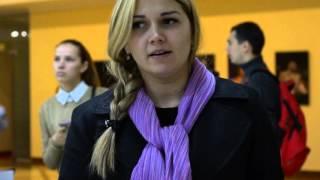 Отзыв о семинаре «1С-Битрикс» в Одессе(, 2016-03-25T13:08:21.000Z)