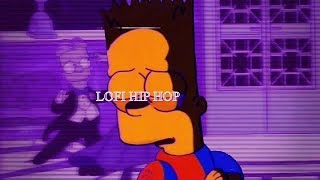 lofi hip hop radio - beats to chill/study to