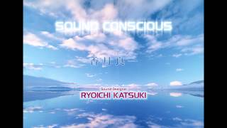 Love is here to stay~我が愛はここに~_ SOUND CONSCIOUS INFINI(Vol-3)