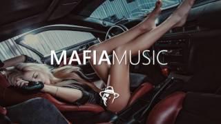 Flosstradamus & Mayhem - Back Again feat. Waka Flocka Flame