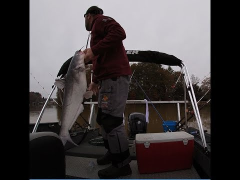 Lake Tilllery Yadkin Masters Tournament - Dec. 18