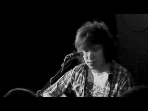 Elliot Minor - All My Life - Free Download