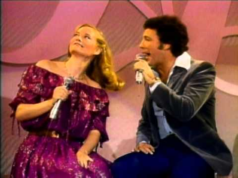 TOM JONES: DUETS BY INVITATION ONLY Trailer