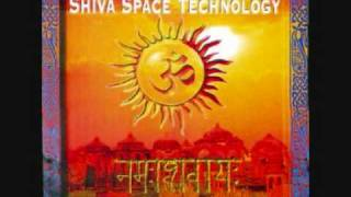 Download Shiva Shidapu - Good Morning Israel!! MP3 song and Music Video