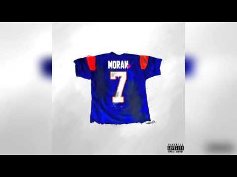 AJ Tracey - Alex Moran (EP) - YouTube 7b37802bf