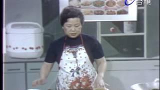 傅培梅時間 - 豉油雞