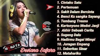 Download lagu Full Album Deviana Safara OM New Monta