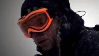 Mount St. Elias (Trailer & Filmclip #1 deutsch)