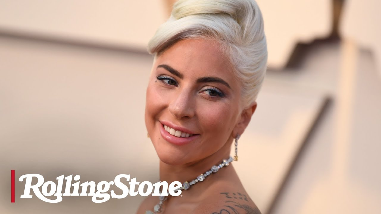 Lady Gaga 'Pregnant' With New Album, Tom Delonge's New Show | RS News 3/13/19