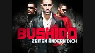 Bushido - Alles wird Gut [HQ]