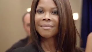 Why Is Veronica So Important?   Tyler Perry's The Haves And The Have Nots