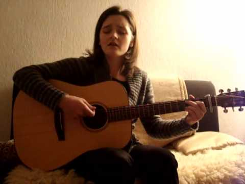 What Can I Do - The Corrs (Cover)