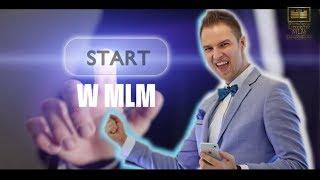 START W MLM