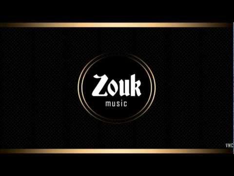 I Cant Help But Wait  Trey Songz  Dj Dids Zouk Music