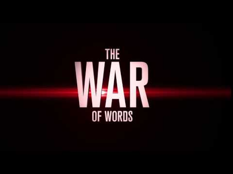 Fight Night Boston: Dillashaw vs Cruz - The War of Words