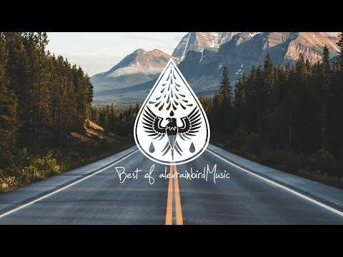 Best of alexrainbirdMusic // Vol. 5 (700k Subscribers Playlist) 🎉