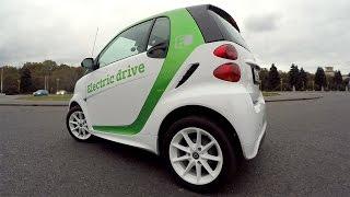 Что если превратить iPhone в Smart Electric Drive (ну почти)?(, 2015-10-26T19:08:50.000Z)