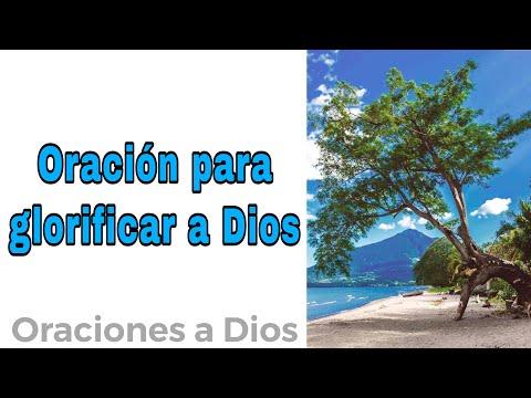 Mastechef USA - Temporada 2. Episodio 10 - Top 12 (Español) from YouTube · Duration:  41 minutes 46 seconds