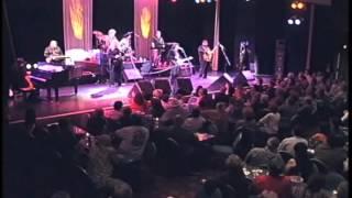 Freddy Fender Live- Vaya Con Dios & Jambalaya