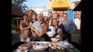 videofotka.ru(, 2015-08-03T23:59:25.000Z)