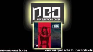 N(ew) E(lectronic) O(rder) - Sindustrial Medley