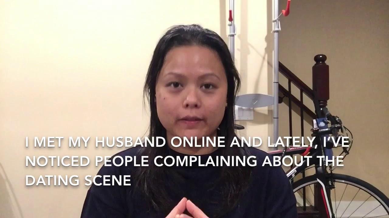 Melayu hidden cam sex porn