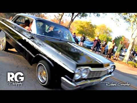 2013 Florida Classic Car Show Gooncity Tv Live Youtube