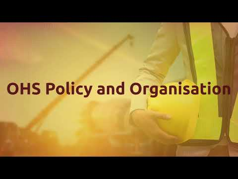 Safety Management Plan- A Complete Overview