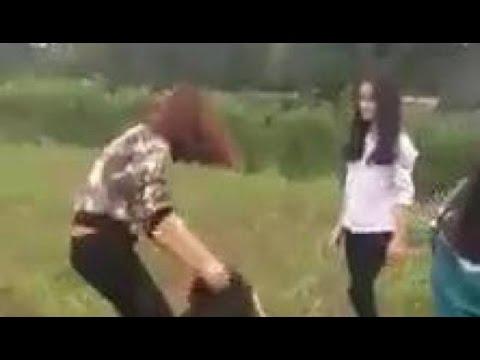 Vườn sao băng Tập 8 VietSub-Lee MIn hoo