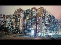 لماذا تبني الصين أكبر مدينة في العالم؟ سوف يسكنها 110 مليون إنسان !!