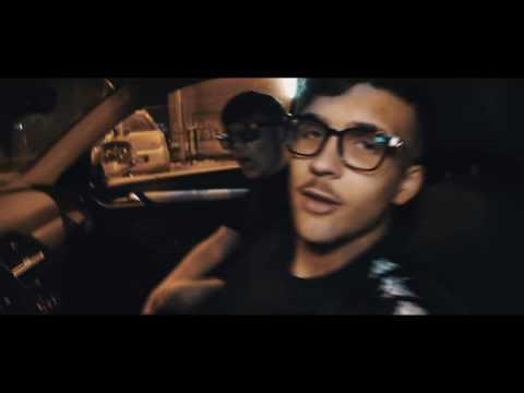 P Secondigliano - Geôlier & Nicola Siciliano (Video Ufficiale)