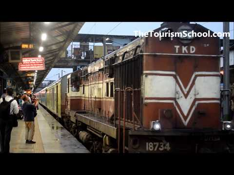 Delhi to Nainital By Train Delhi to Nainital By Taxi Shatabdi Train from Delhi to Kathgodam Railway